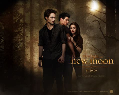 twilight exclusive wallpapers hilarious exclusive new moon wallpapers twilight series wallpaper