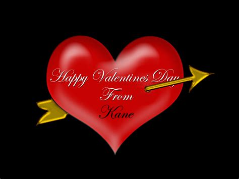 free valentines day valentines day wallpaper free 20845 hd wallpapers