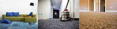rug cleaning penrith penrith carpet cleaning meze