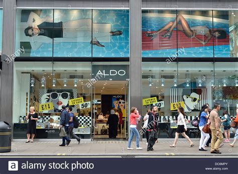 7 Best Shops For Accessories by Aldo Shoes And Accessories Shop In Oxford