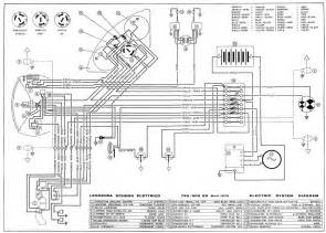 international harvester wiring diagrams get free image about wiring diagram