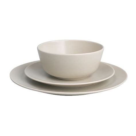 ikea family price dinera servies 18 delig ikea
