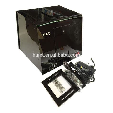 jewelry equipment medium size photography studio equipment for jewelry store