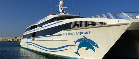 fast boat marco island to key west key west your island concierge