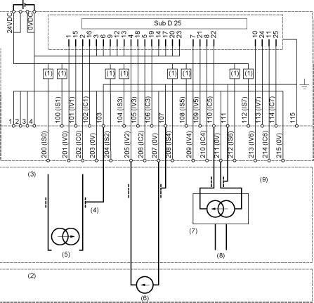 klipsch promedia 2 1 wiring diagram wiring diagram