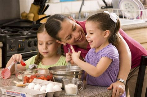 juegos para cocinar en espa ol aprender cocinando el espa 241 ol en la cocina el sol