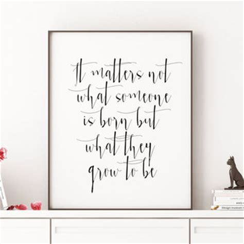 Harry Potter Pop Up Card Template by Best Harry Potter Quotes Wall Decor Products On Wanelo