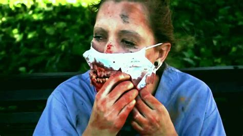 try jaw zombie removing jaw youtube