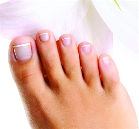 Toe Nail by Ingrown Toenails Fungal Nail Metairie La Foot Doctor