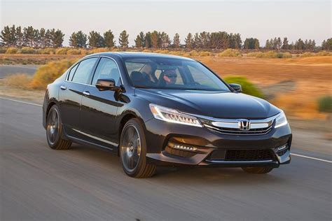 which car is better honda or toyota should i buy a honda accord or a toyota camry