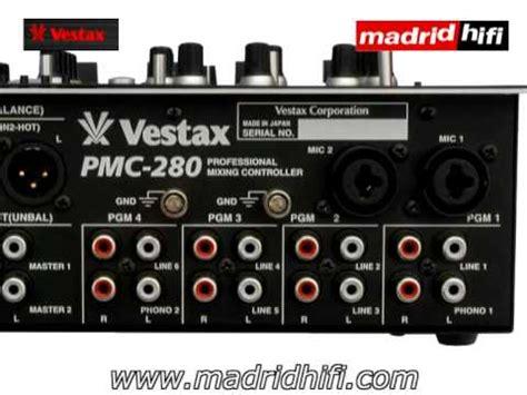 Speaker Simbadda Pmc 280 pmc 280 videolike