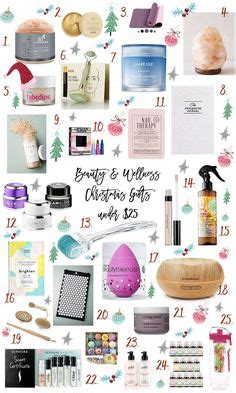finest gifts for sixteen year outdated gifts for 14 year old girls awesome gift list best