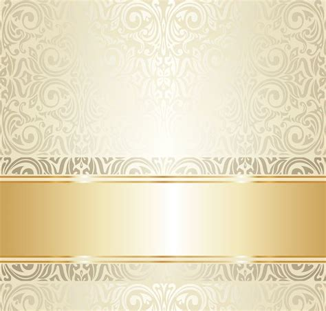 background pictures for wedding invitations invitation wedding background for your wedding album by http lifetimeflips