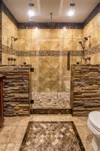 his her master shower amp bathroom bathroom other by