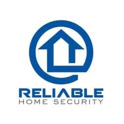 brinks home security wi