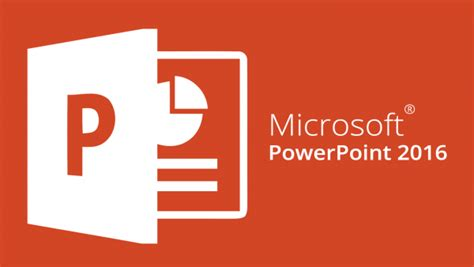 microsoft powerpoint at searchando