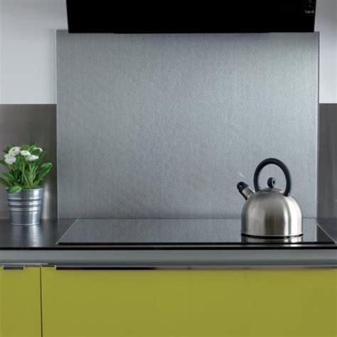 Beau Credence En Verre Transparent Cuisine #6: credence-de-cuisine-en-verre-extra-clair-securit-5mm-finition-inox-600-x-700-mm.png