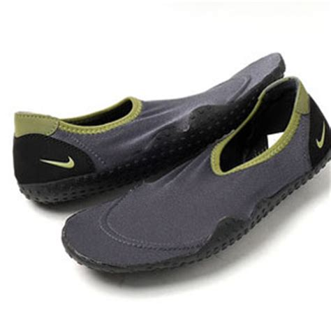 water shoes models and benefits