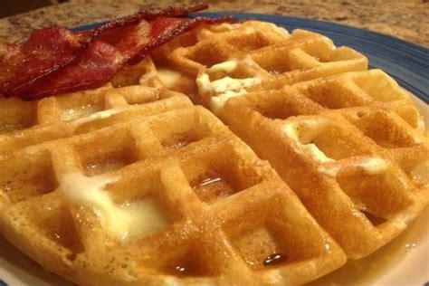 best belgian waffle recipe best 25 belgian waffle recipes ideas on