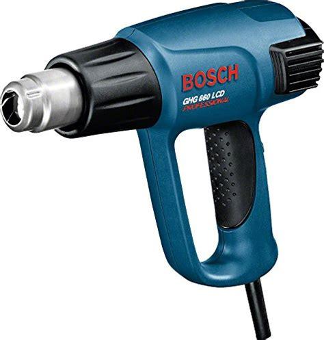 Hair Dryer Yang Watt Nya Kecil harga heat gun watt kecil murah instrument indonesia