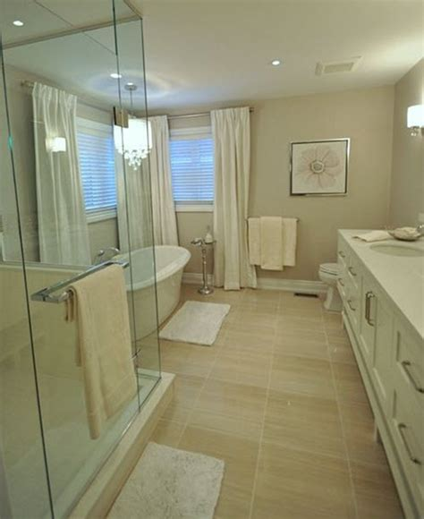 beige tile bathroom ideas 37 beige bathroom floor tiles ideas and pictures