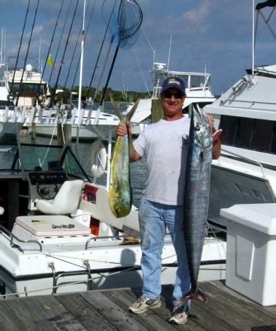 jupiter fl charter boats game on charters in jupiter florida us sport fishing