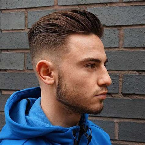 30s mens hairstyles 30 men hairstyles mens hairstyles 2017