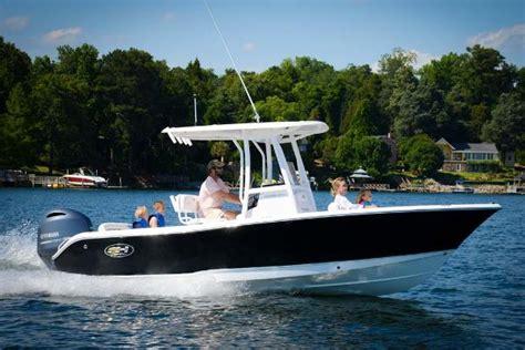 sea hunt ultra boats for sale sea hunt ultra 211 boats for sale boats