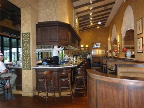brio tuscan grille scottsdale az picture of brio tuscan grille scottsdale tripadvisor