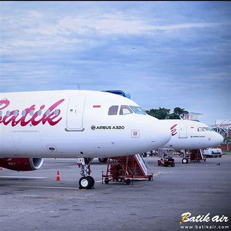 Pilih Kursi Airasia mengenal berbagai kelas dan fasilitas di maskapai indonesia