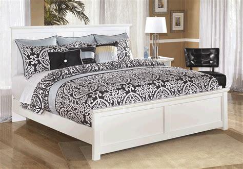 bostwick shoals bedroom set bostwick shoals king set cincinnati overstock warehouse