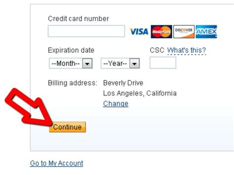 make a paypal account with debit card how to obtain a paypal debit card 6 easy steps wikihow