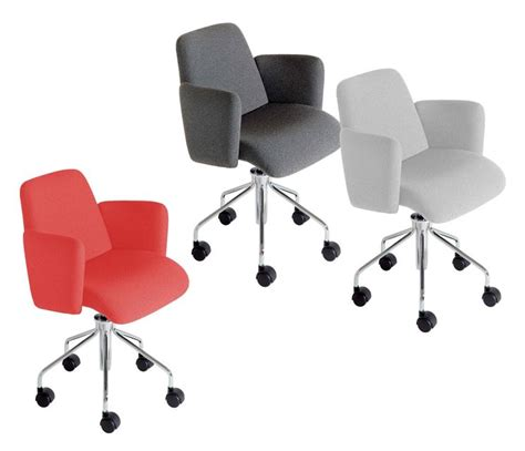 altezza sedia scrivania le scrivanie per camerette camerette moderne