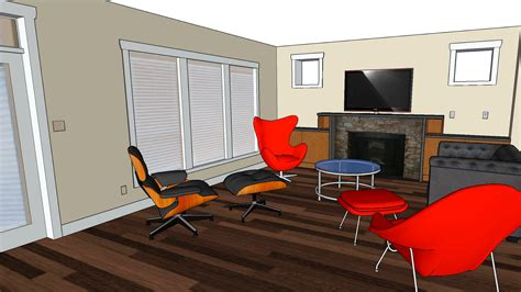 interior design course from home autocad for interior design course home design