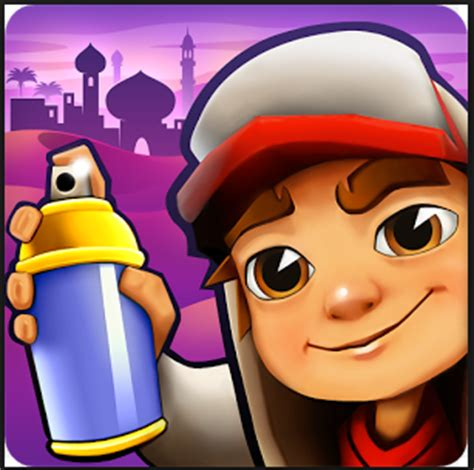 subway surfers original apk subway surfers apk subway surfers update for android