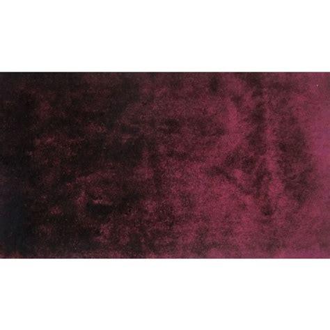 joop teppich curly joop teppich curly purple getuftet 70 x 140 cm