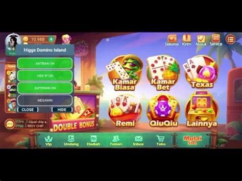 hack chip cheat higgs domino slot domino gaple   bonus app    apps