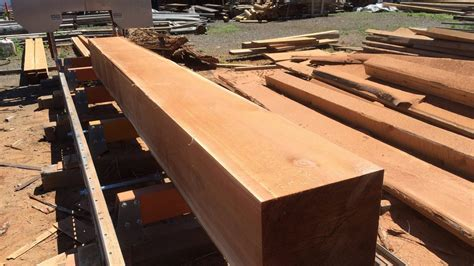 Cedar Shingles Prices Cedar Lumber Sales Valleyview Lumber