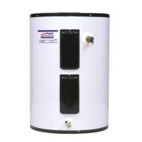 sears electric water heater wiring diagram bradford white