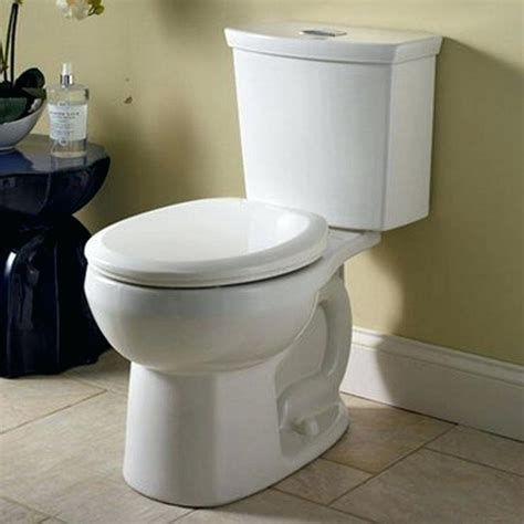 Premie Nieuw Toilet add water to the rear discharge toilet the kienandsweet
