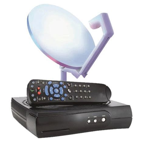 order dish network today for the best satellite tv service quick speed net