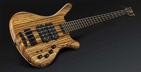 best warwick bass 177 best warwick bass guitar images on bass