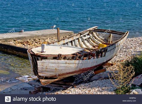 boat crash green bay boat crash stock photos boat crash stock images alamy