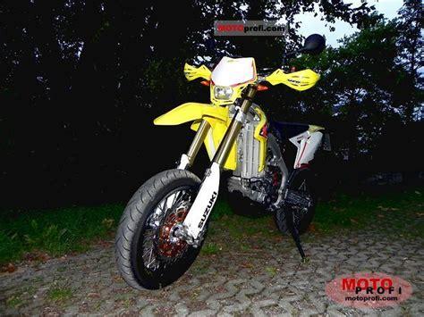 Suzuki Dual Sport 450 Suzuki 450 Dual Sport Rumors From Motorcycle Daily
