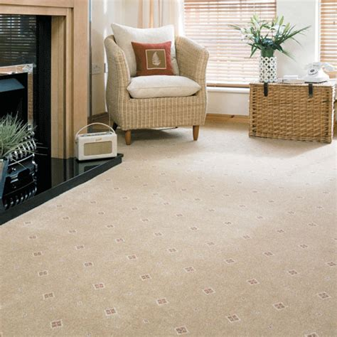 Bedroom Carpet Northern Ireland Which Room Do You Need Floor Covering For Floors Direct