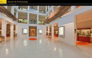 museo louvre entradas online museo del louvre de par 237 s visitavirtual info