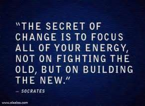 Inspirational thoughts quotes motivational socrates energy great best