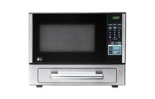 lg lcsp1110st 1 1 cu ft countertop microwave oven with