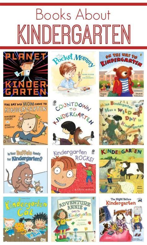 libros para ninos de kindergarten 41267 mejores im 225 genes de education to the core en