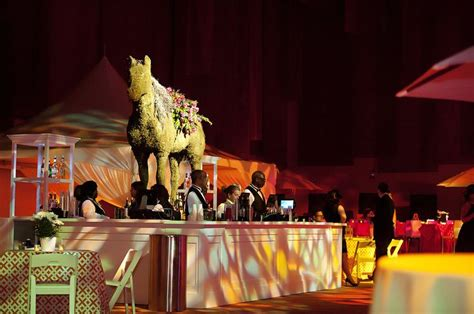 horse themed events 17 best images about event lighting inspiration on